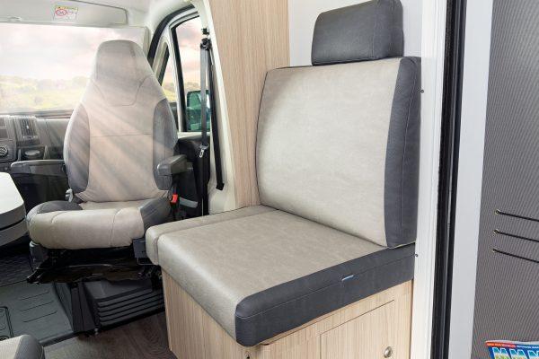 402-s-s-75sl-5th-seat-sofa