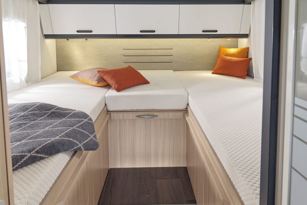 412-s-s-75sl-separate-beds