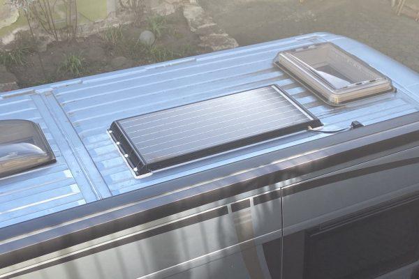 Bea Photovoltaik von oben 2